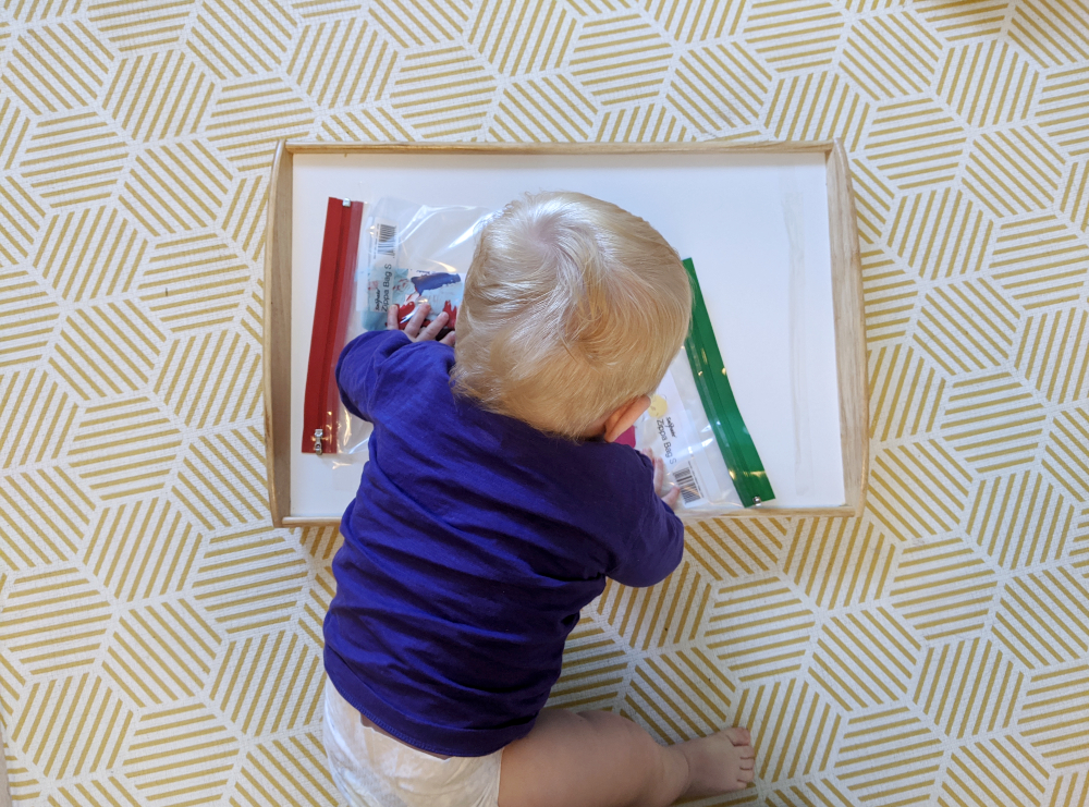 smush painting activity for toddlers how to. play with me mummy